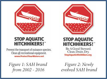 SAH-Brand
